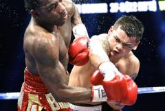 BronerMaidanaBoxing_crop_north