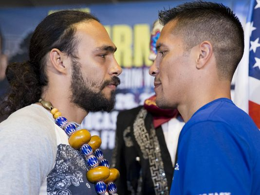 1398464771000-002-Keith-Thurman-and-Julio-Diaz