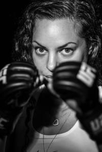 EPC UFC