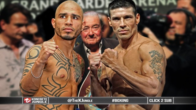 miguel-cotto-and-sergio-martinez