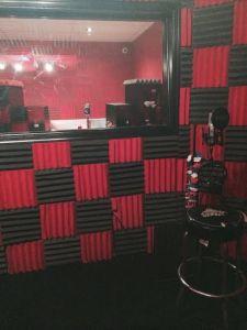 DSG Recording Studio