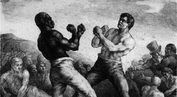 theodore-gericault-boxers-1818
