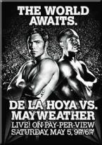 De_La_Hoya_vs_Mayweather_poster